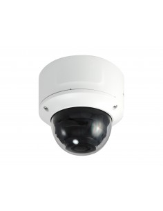 levelone-fcs-3098-ip-turvakamera-sisatila-ja-ulkotila-kupoli-3840-x-2160-pikselia-katto-seina-1.jpg