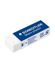 staedtler-mars-plastic-eraser-white-20-pc-s-1.jpg