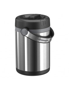emsa-mobility-vacuum-flask-1-7-l-anthracite-black-stainless-steel-1.jpg