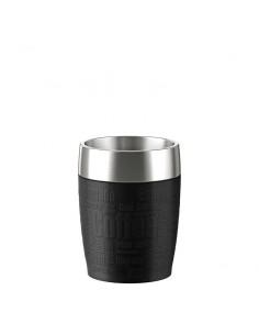 emsa-travel-cup-kuppi-musta-1.jpg