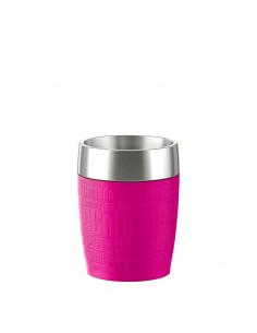 emsa-travel-cup-kuppi-vaaleanpunainen-1.jpg