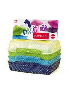 emsa-variabolo-lunch-box-set-polypropylene-pp-multicolour-2-pc-s-1.jpg
