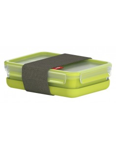 emsa-518098-lunch-box-container-1-2-l-polypropylene-pp-thermoplastic-elastomer-tpe-green-transparent-1-pc-s-1.jpg