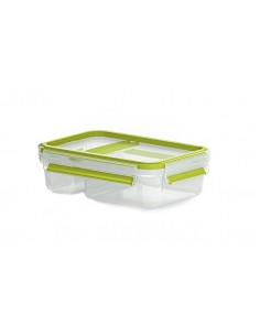 emsa-518103-lunch-box-container-6-l-polypropylene-pp-thermoplastic-elastomer-tpe-green-transparent-1-pc-s-1.jpg