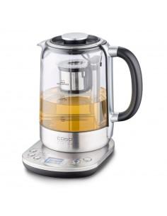 caso-1811-electric-kettle-1-7-l-2200-w-silver-transparent-1.jpg