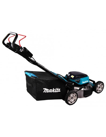 makita-cordless-lawn-mower-5.jpg
