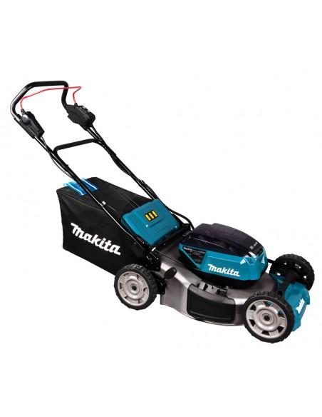 makita-cordless-lawn-mower-7.jpg
