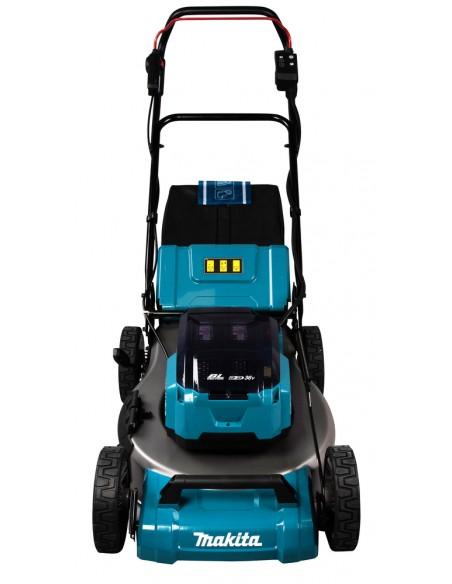 makita-cordless-lawn-mower-8.jpg