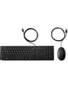 hp-320mk-keyboard-usb-black-1.jpg