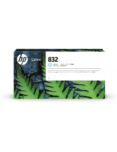 hp-832-1-pc-s-original-1.jpg