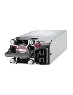hewlett-packard-enterprise-720480-b21-power-supply-unit-800-w-grey-1.jpg