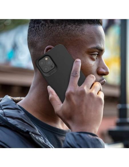 gear4-holborn-slim-mobile-phone-case-15-5-cm-6-1-cover-black-7.jpg