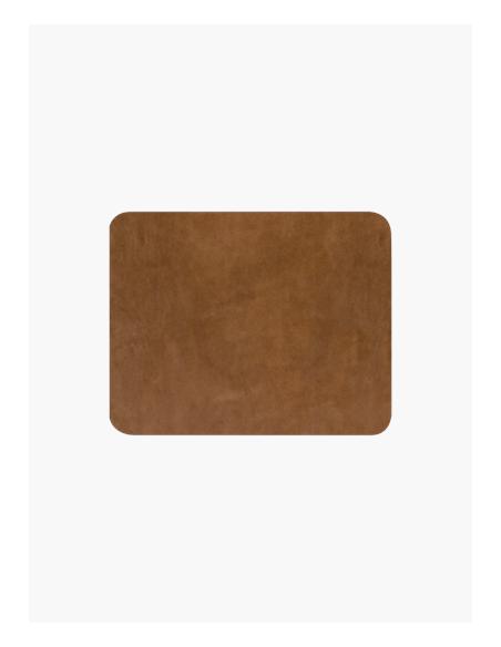 dbramante1928-copenhagen-mouse-pad-tan-20x25-5.jpg