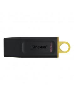 kingston-technology-datatraveler-exodia-usb-flash-drive-128-gb-type-a-3-2-gen-1-3-1-1-black-1.jpg
