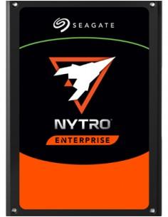 seagate-enterprise-nytro-3732-2-5-800-gb-sas-3d-etlc-1.jpg