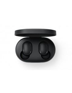 xiaomi-mi-true-wireless-earbuds-basic-2-kuulokkeet-in-ear-bluetooth-musta-1.jpg