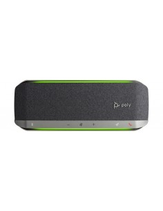 poly-sync-40-speakerphone-universal-usb-bluetooth-black-1.jpg