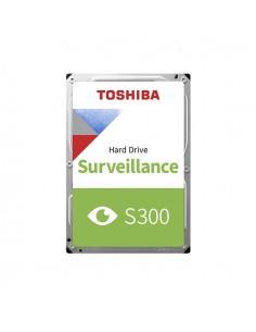 toshiba-bulk-s300-surveillance-hard-drive-1tb-1.jpg