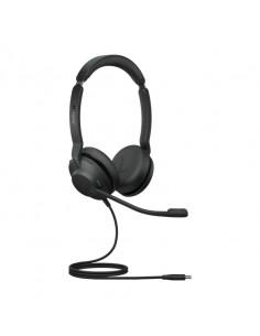jabra-evolve2-30-uc-stereo-headset-head-band-usb-type-c-black-1.jpg