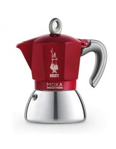 bialetti-moka-6tz-induction-red-1.jpg
