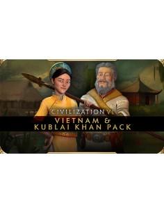 2k-sid-meier-s-civilization-vi-vietnam-n-kublai-khan-pack-video-game-downloadable-content-dlc-pc-german-english-1.jpg
