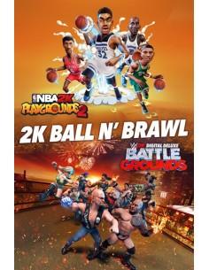 2k-games-act-key-2k-ball-n-brawl-bundle-1.jpg