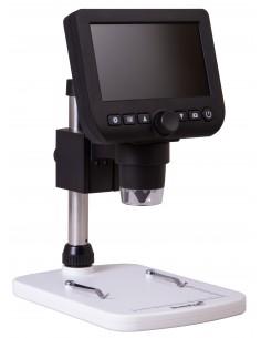 levenhuk-dtx-350-digitales-mikroskop-1.jpg