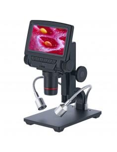 levenhuk-dtx-rc3-digital-microscope-1.jpg