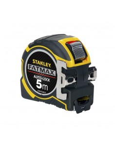 stanley-fatmax-autolock-tape-1.jpg