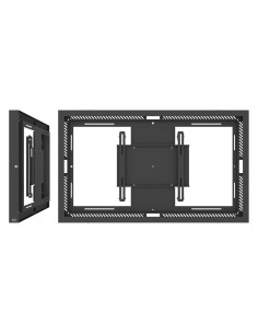 sms-smart-media-solutions-65l-p-casing-wall-g1-bl-1.jpg