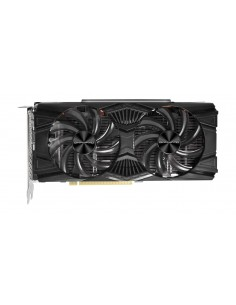 gainward-ne6166ss18j9-1160x-graphics-card-nvidia-geforce-gtx-1660-super-6-gb-gddr6-1.jpg