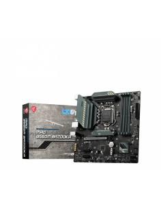 msi-mag-b560m-bazooka-motherboard-intel-b560-lga-1200-micro-atx-1.jpg