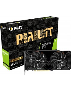 palit-gtx-1650super-6gb-gamingpro-oc-v1-1.jpg