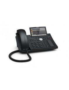 snom-d375-ip-phone-black-wired-handset-12-lines-tft-1.jpg