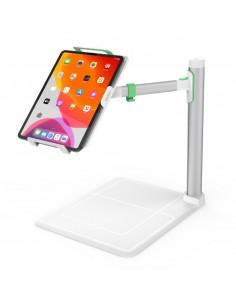 belkin-edc001-multimedia-cart-stand-white-tablet-stand-1.jpg