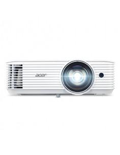 acer-h6518sti-dataprojektori-poytaprojektori-3500-ansi-lumenia-dlp-1080p-1920x1080-valkoinen-1.jpg