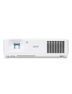 acer-value-pd1330w-data-projector-ceiling-mounted-3000-ansi-lumens-dlp-wxga-1280x800-white-1.jpg