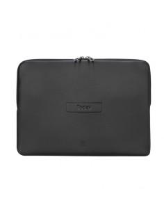 tucano-today-notebook-case-35-6-cm-14-sleeve-black-1.jpg