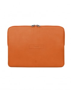 tucano-today-notebook-case-35-6-cm-14-sleeve-orange-1.jpg