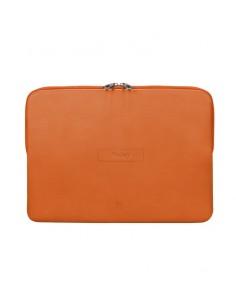tucano-today-laukku-kannettavalle-tietokoneelle-39-6-cm-15-6-suojakotelo-oranssi-1.jpg
