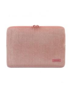 tucano-velluto-laukku-kannettavalle-tietokoneelle-33-cm-13-suojakotelo-vaaleanpunainen-1.jpg