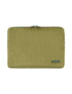 tucano-velluto-laukku-kannettavalle-tietokoneelle-33-cm-13-suojakotelo-vihrea-1.jpg