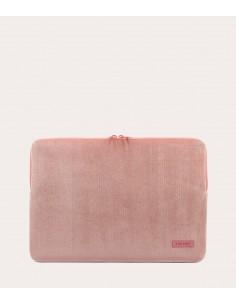 tucano-velluto-notebook-case-40-6-cm-16-sleeve-pink-1.jpg