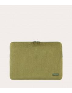 tucano-velluto-laukku-kannettavalle-tietokoneelle-40-6-cm-16-suojakotelo-vihrea-1.jpg