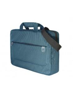 """tucano-loop-13""""-laukku-kannettavalle-tietokoneelle-33-cm-13-lahettilaukku-sininen-1.jpg"""