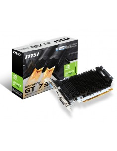 msi-n730k-2gd3h-lp-geforce-gt-730-2-gb-gddr3-1.jpg