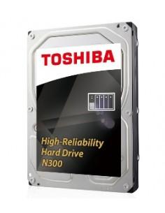 toshiba-n300-8tb-3-5-8000-gb-serial-ata-iii-1.jpg