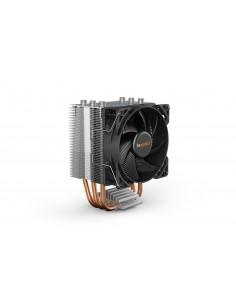 be-quiet-pure-rock-slim-2-processor-cooler-9-2-cm-silver-1-pc-s-1.jpg