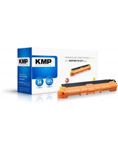 kmp-b-t112x-1-kpl-yhteensopiva-keltainen-1.jpg
