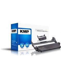 kmp-3515-7000-toner-cartridge-1-pc-s-compatible-1.jpg